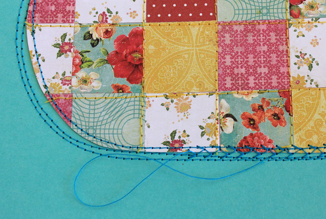Paper-patchwork-detail