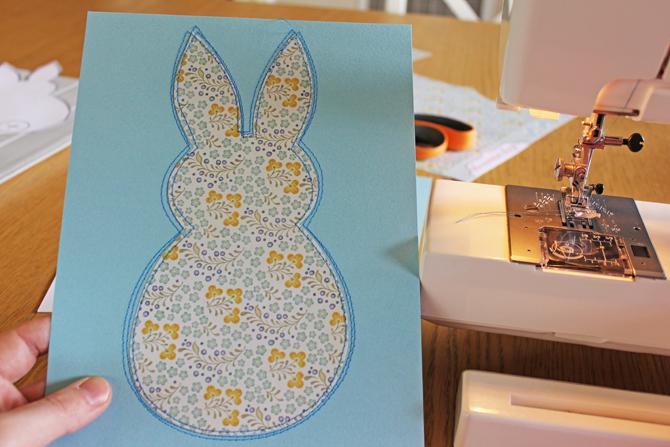 Special-order-bunnies-1