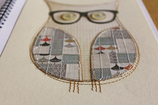 Spectacled-owl-2